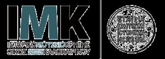 Λογότυπο Ιστορικού Μουσείου Κρήτης